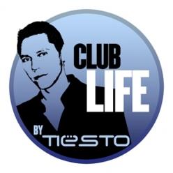 clublife.jpg