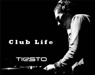 tiesto_club_life.jpg