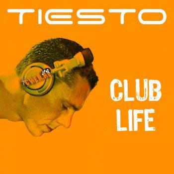 tiesto_club_life_402.jpg