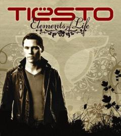 tiesto_elements_of_life.jpg
