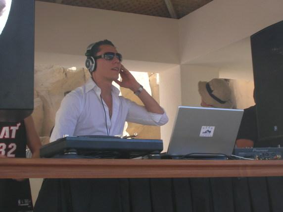 DJ Tiesto - Club Life Show 130