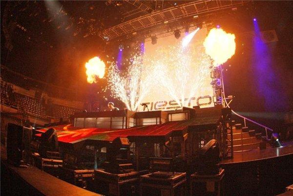 DJ Tiesto - Club Life Radio Show