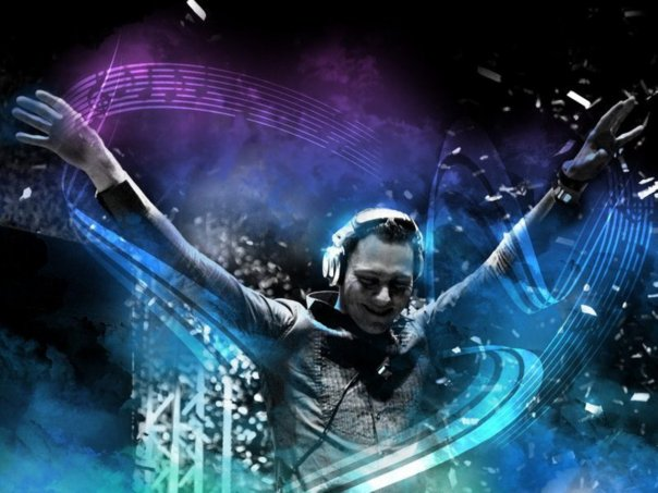 Tiesto - Club Life 300 Best of 2012