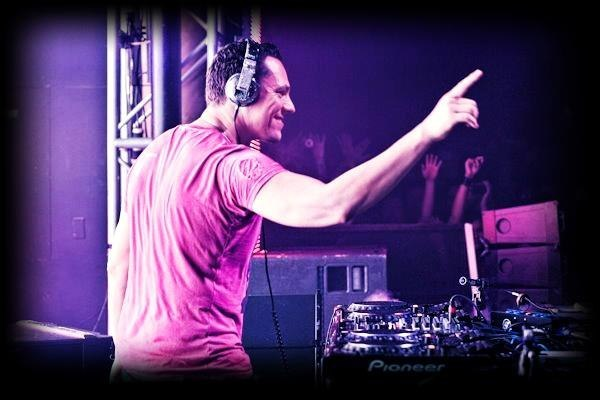 DJ Tiesto - CLub Life 337