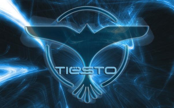 DJ Tiesto - Club Life 296