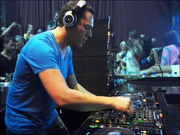 DJ Tiesto Club Life 378 - Mundo Nerd