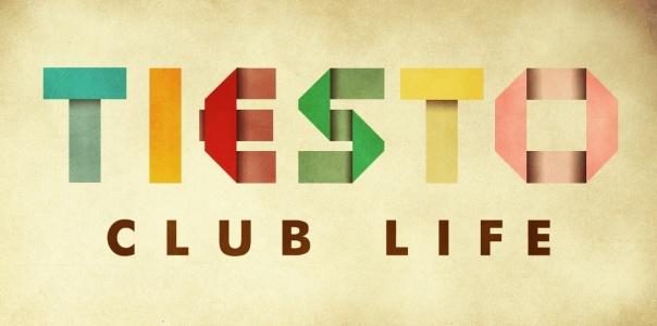 Tiesto Club Life